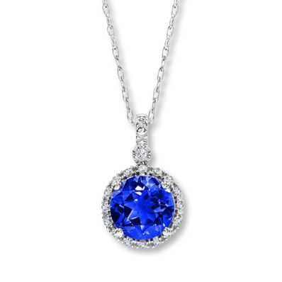 33 best Jared Galleria of Jewelry images on Pinterest Amethyst