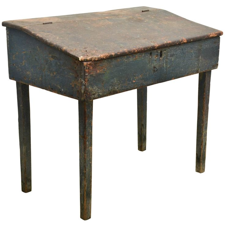 Kaplan Global Trunk Coffee Table Reclaimed Whitewash Large: 306 Best Images About Antiques On Pinterest