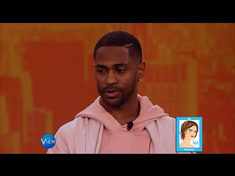 Big Sean announced 22 new concerts. Tickets on sale from Jan 13 at TicketListers. Click the VISIT button under the video for all tour dates.