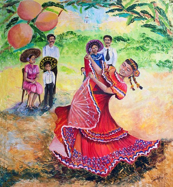 Sarabjit Singh: Artist Website