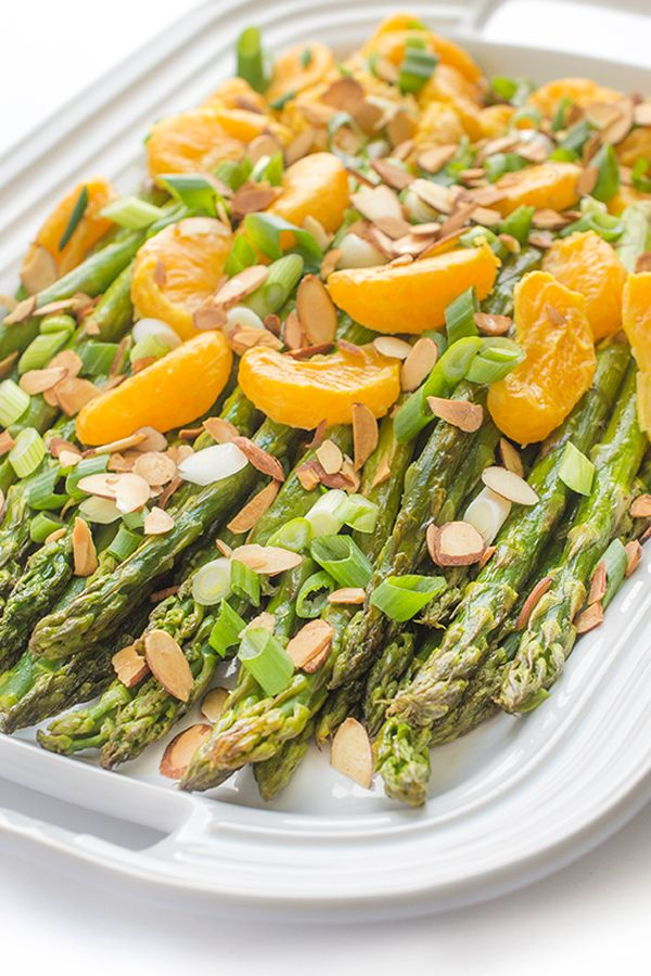 1000+ images about asparagus on Pinterest | Asparagus Recipe, Grilled ...