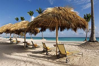 Iberostar Grand Bavaro Hotel #1/100 hotels in Punta Cana, 94% would return; Travelers' Choice 2014 winner