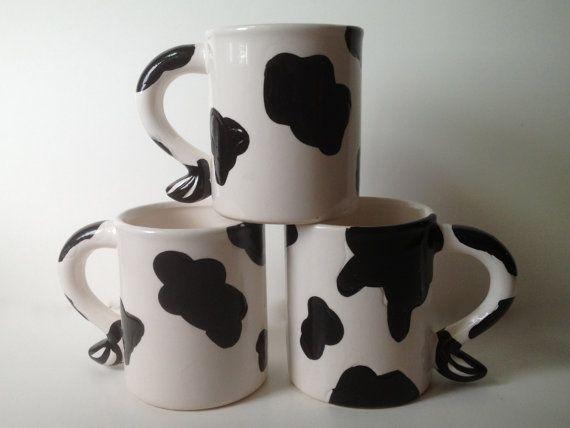 1000 Ideas About Cow Kitchen Decor On Pinterest Cow Kitchen Cow Decor And Kitchens