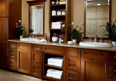 25 best images about cabinets vanities by kraftmaid on kraftmaid dove white kitchen
