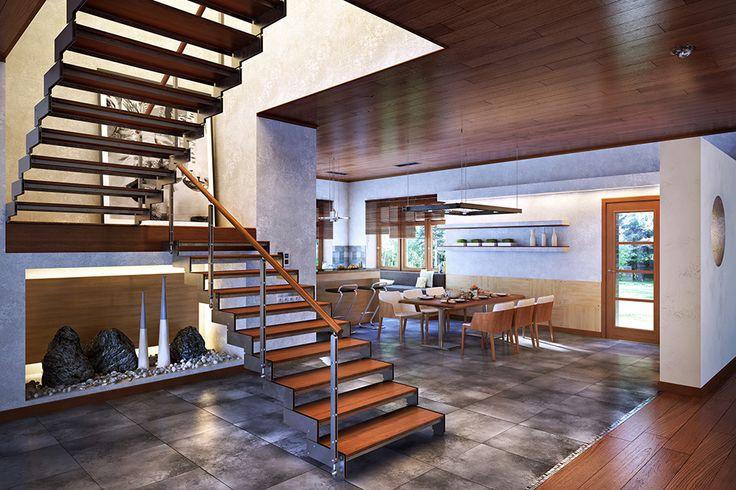 Дизайн интерьера дома в американском стиле,дизайн, интерьер, комната, коттедж, визуализация, a-b-v-interiors, артем болдырев, деревянный, дом, 3d, концепция, абв интериорс, дизайн интерьера дешево, дешевый дизайн интерьера, дизайн интерьера москва, частный дизайнер интерьера, дизайн интерьера в москве, 3d визуализация в москве, 3d визуализация москва, современный дизайн интерьера,Лофт,loft,