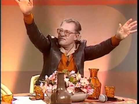Jan Spies - Die antie met die pienk rok