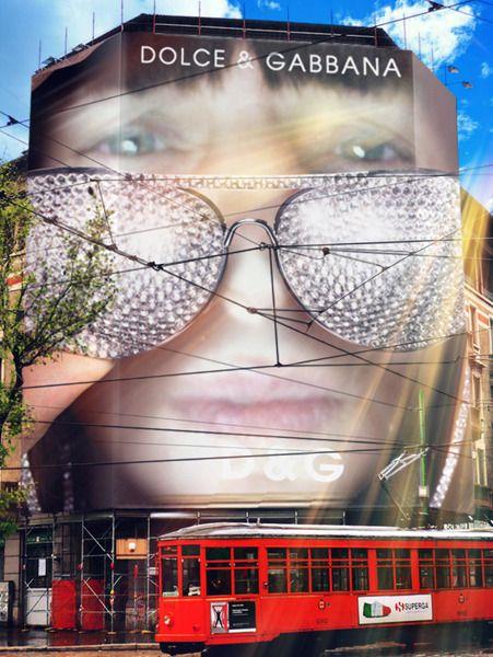 Advertisment | PhotoFaceFun.com - photofunia, free photo effects online, picjoke, imikimi, imagechef, befunky, funny photos, photo fun