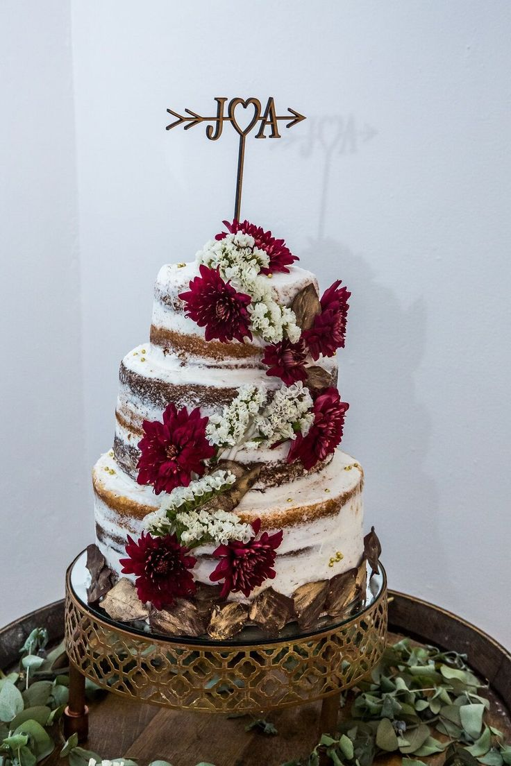 wedding cake wrecks 17 best images about cake wrecks on buzz 26993