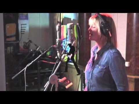 Barbara Dex & Petticoat zingen 'Ik zen zoe blij'