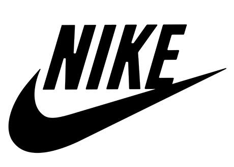 Enter For Your Chance To Receive A $250 Nike Gift Card! Participation Required!
