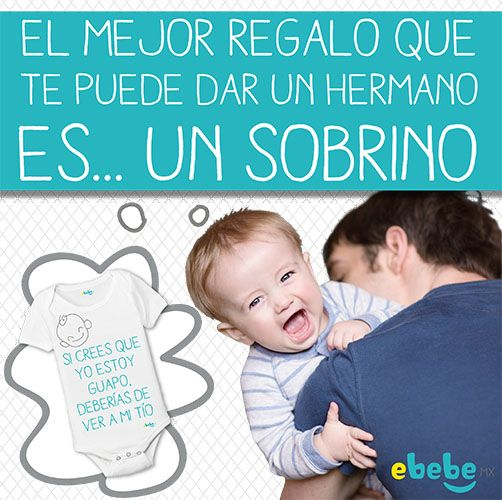 34 best images about frases on pinterest amigos brother - Que colchon es el mejor ...