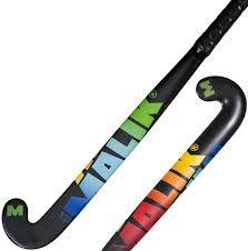 palos de hockey - Buscar con Google
