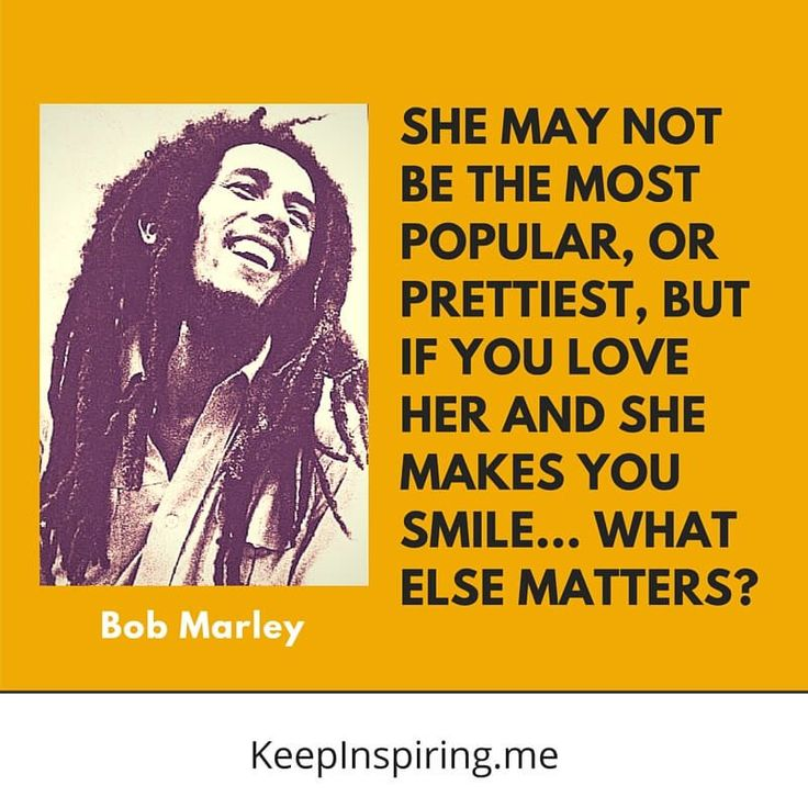 Bob Marley History Quote: 17 Best Just Quotes Images On Pinterest