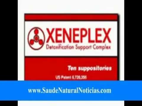 Supositorios enemas enemas de cafe sao bons para voce os beneficios de enemas de cafe supositorios enema vs beneficio de enemas de cafe supositorios xeneplex.