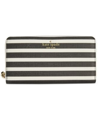 http://www.newtrendsclothing.com/category/kate-spade-wallet/ kate spade new york Fairmount Square Lacey Wallet