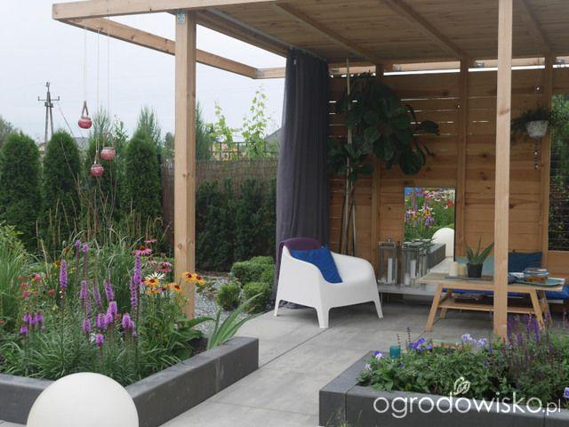 Ogród zmyślony - strona 217 - Forum ogrodnicze - Ogrodowisko