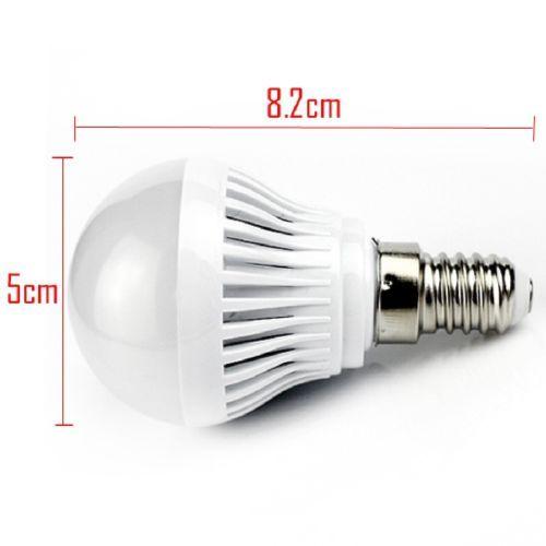 E14-B22-E27-3W-4W-7W-9W-Warm-Cool-White-Led-Bulb-Light-Lamp-Ac-110V-220V