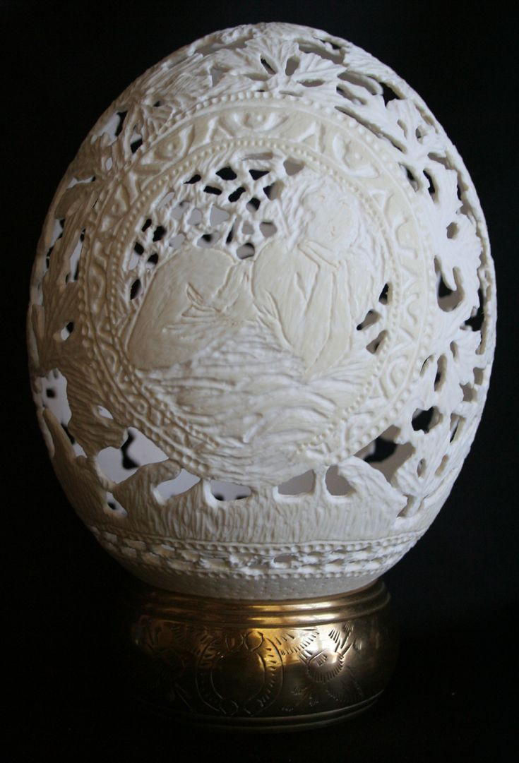 17 Best images about lace eggs on Pinterest | Lace ...