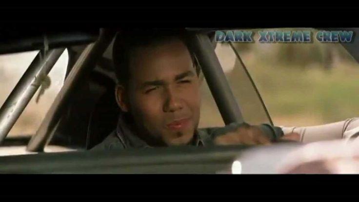 Romeo Santos - Llevame Contigo (2011)