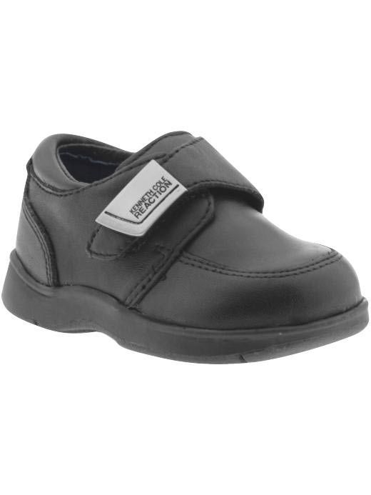 toddler boys dress shoes | Baby Boys' Holiday Dress Shoes