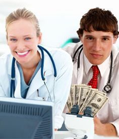 Medical Loans For Surgery is perfect cash assistance for emergency situation. These monetary help is reliable and very supportive for urgent needs. Without any types of tension you can easily gain money up to $1000 to remove your cash woe. So, apply today to gain fast financial help now.