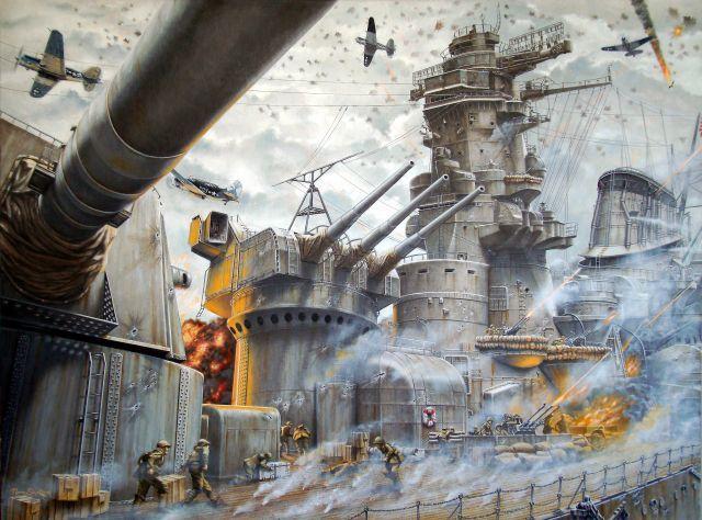 https://i.pinimg.com/736x/ac/b2/8e/acb28edc9c3d01c2e01000e746135763--ship-art-military-art.jpg
