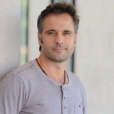 Paulo Brunetti