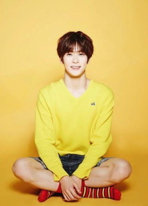 kpop, jaehyun, and smrookies image