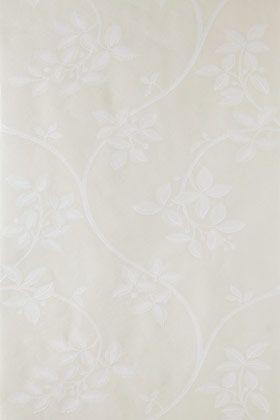 Ringwold BP 1601 - Wallpaper Patterns - Farrow & Ball
