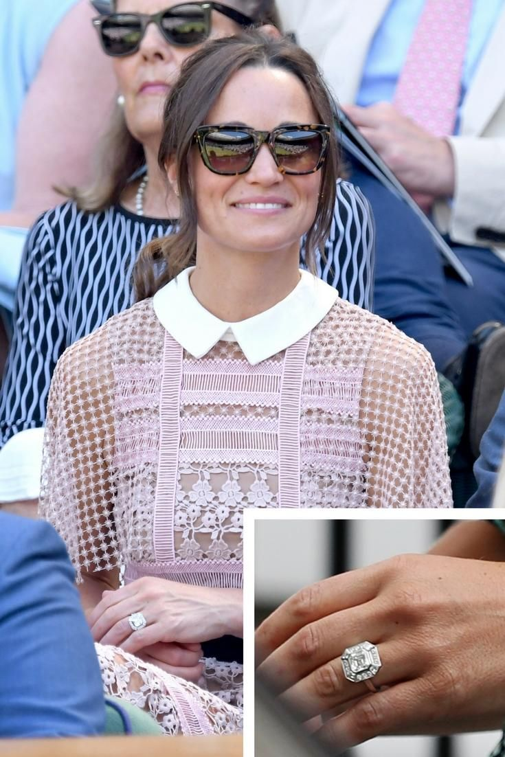 The 25+ best Pippa middleton engaged ideas on Pinterest | Pippa ...