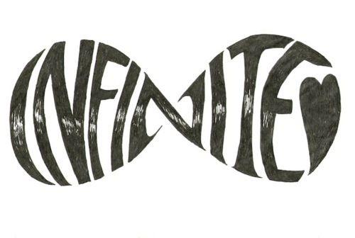 logos for gt infinity symbol tumblr gif infinity