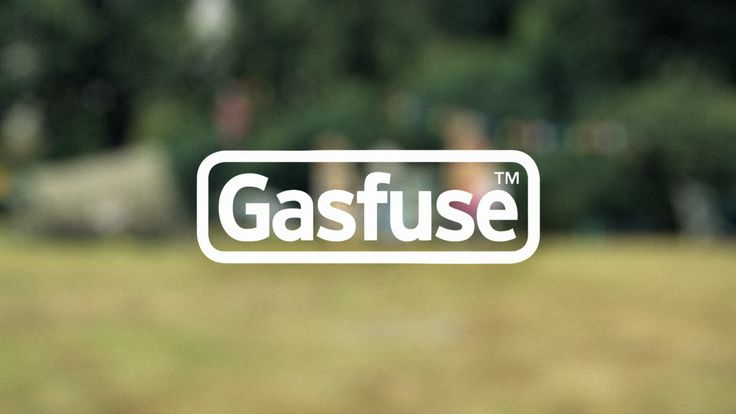 We have created an upbeat explainer video for GasFuse as part of it's marketing campaign in Europe & the UK following huge success in Australia. The GasFuse is a clever device which detec…