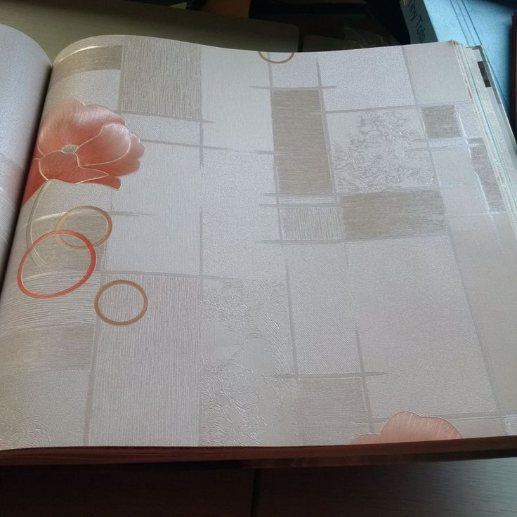 [Wallpaper] merk YOUNG LOVER, 3D motif, ada 80-pilihan motif, size 0.53 x 10.05-meter/roll, IDR 258.000/roll (harga per-25-05-2015) - include pemasangan