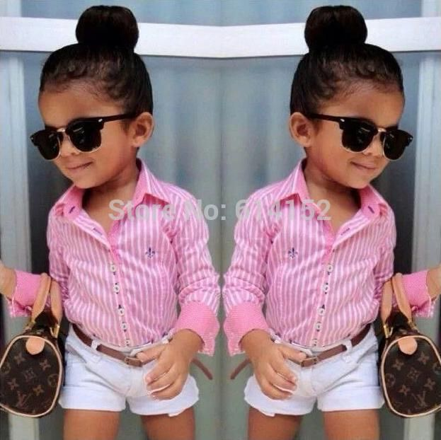 Très 41 best À acheter images on Pinterest | Girls, Baby shop and Bebe LB61