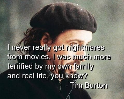 Oh I completely understand Tim!