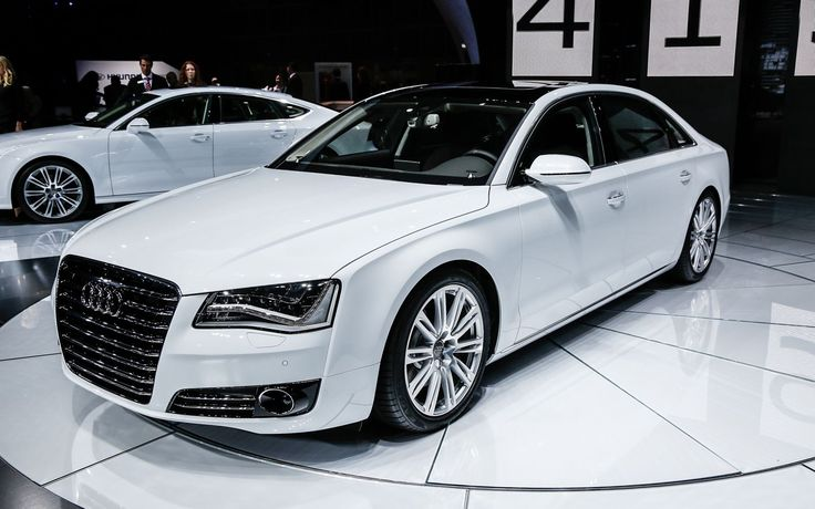 2014 Audi A8 Owners Manual - http://ownersmanualforyou.com/2014-audi-a8-owners-manual/