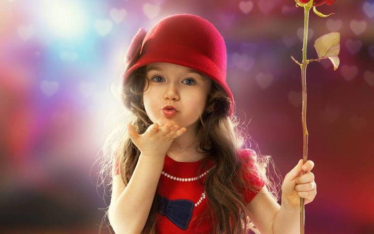 Если #мужчина дарит вам только воздушные замки, дарите ему только воздушные #поцелуи!