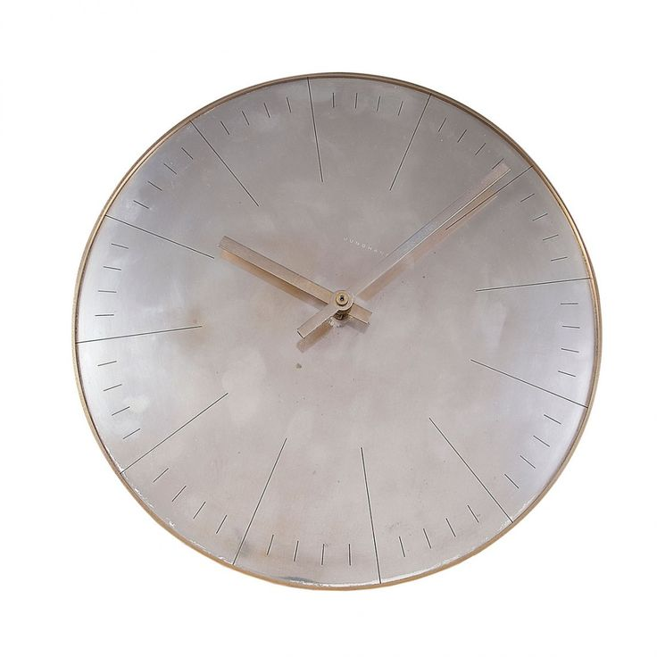 171 best clocked images on pinterest george nelson wall for Nelson wall clock