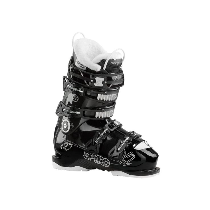 K2 Spyre 80 Ski Boots 2015   K2 Skis for sale at US Outdoor Store