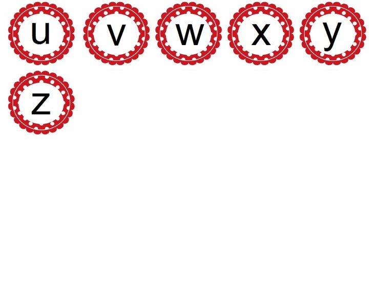 98934889.jpg (904×678)