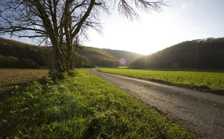 Onderweg naar Zuid-Frankrijk: de mooiste overnachtingen op doorreis - Tips voor je vakantie in Frankrijk