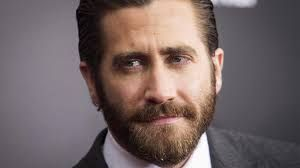 Image result for beards and mustaches styles