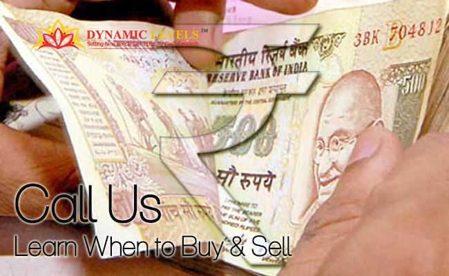 USDINR is opening gap down as selling was witnessed in the International market from day 2 to day 3 levels. Markets are racing for a truncated week as there are three consecutive holidays from Thursday to Monday.Read more here http://goo.gl/Iu0sdy  Find the position of your favorite stocks here Visit http://goo.gl/bwAl3E