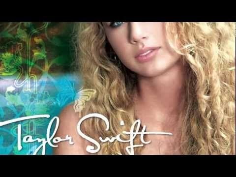 Taylor Swift: Biografía No Autorizada / TKM (+lista de reproducción)