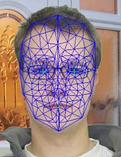 Future Inventions for Identity recognition (Future Technology Portal,2012)