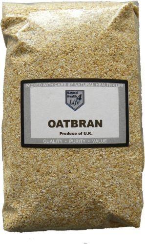 28g Oatbran