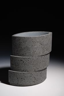 Wim Borst Cumulation Series 2, 2008
