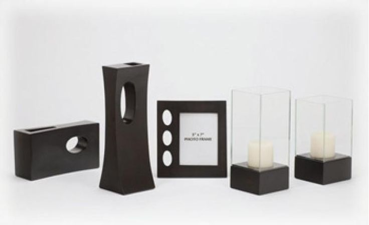 A2C00039 by Ashley Furniture in Winnipeg, MB - Accessory Set (5/CN)