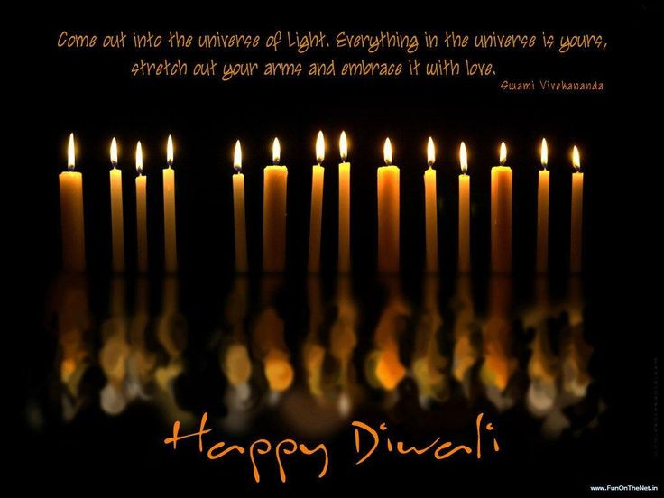60 best for the love of diwali images on pinterest cooking food diwali messages in english m4hsunfo