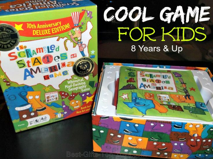 Best Board Games For 3 Year Olds